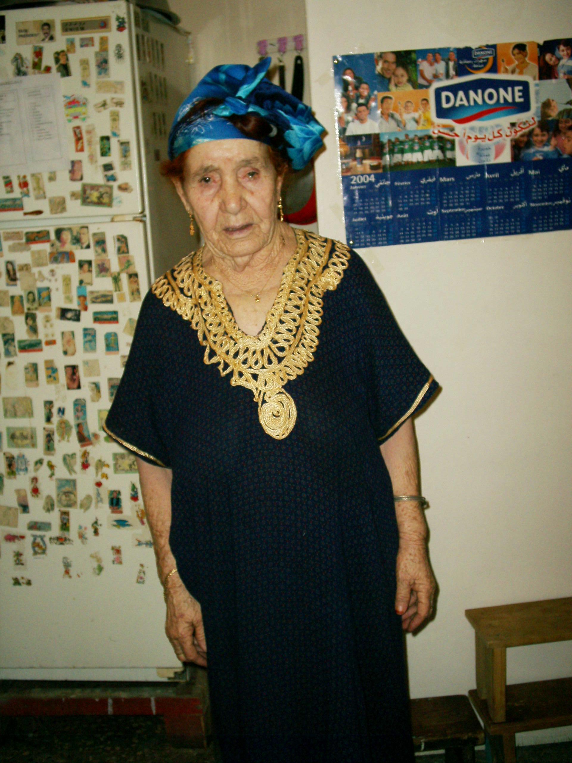 kabyle nuekatzenberger nude